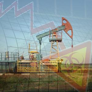 Corona plus olieprijsoorlog: een dubbele klap
