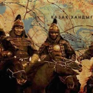 Kazachstan koppelt eigen geschiedenis los van Rusland