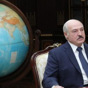 Een korte geschiedenis van Belarus