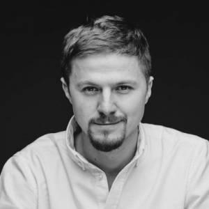 'Belarus leeft onder een systeem van moderne lijfeigenschap'