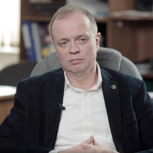 Arrestatie van advocaat Pavlov is een teken aan de wand