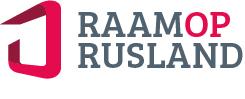 Raam op Rusland